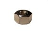 "1/4""-20 Hex Nut 316 Stainless Steel"