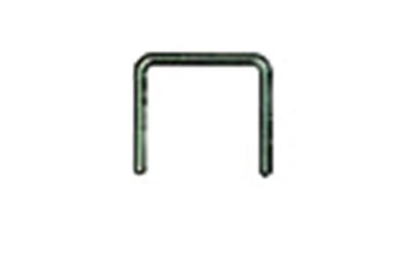 Aparoli SJA 67148/QB DIN 933/Hexagonal Screws with Thread up to Head A2/3/x 30/Pack of 200/Quality Basic