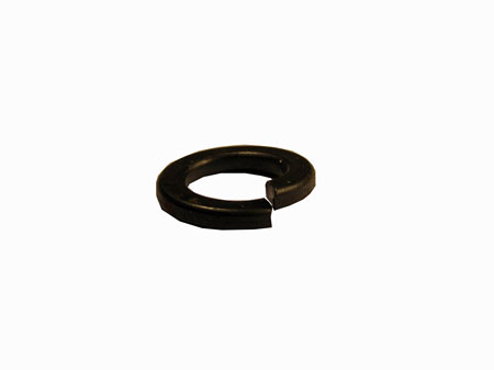 M10 Lock Washer Grade 10 9