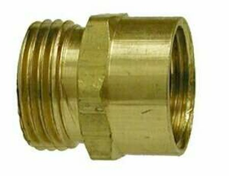 meters hose by adapter series water com wm garden flows adapt for