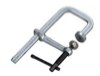 "10-1/2"" J-Clamp Step Over Stronghand Clamp"
